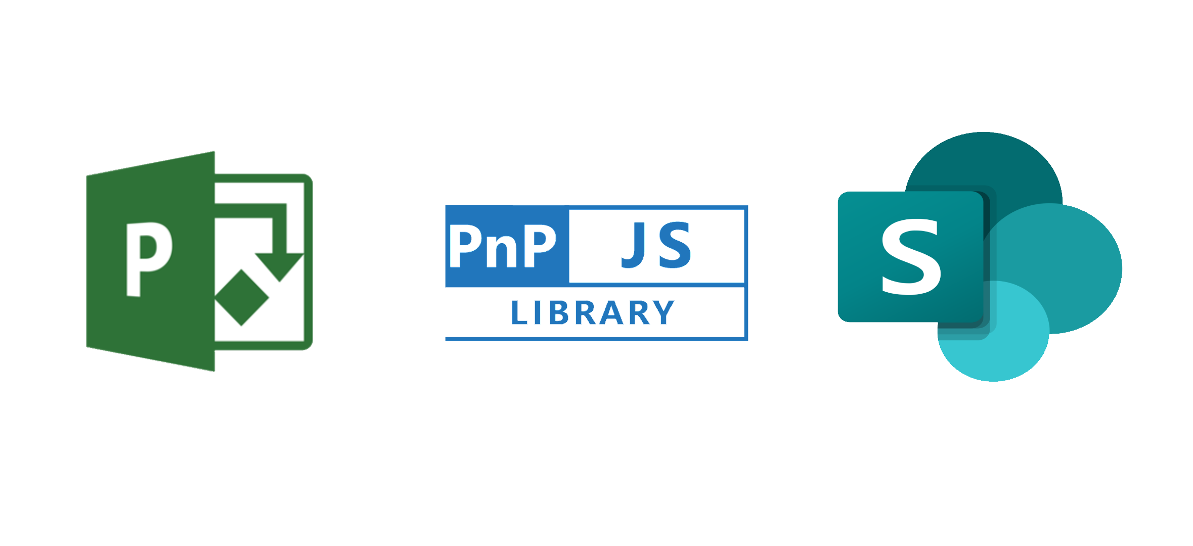 SPFx solution using PnPjs for Project Online REST API